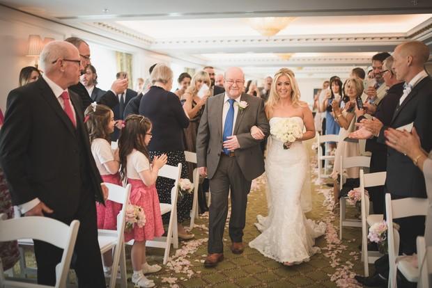 real-wedding-civil-ceremony-powerscourt-hotel (3)