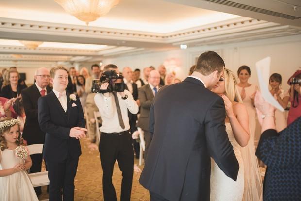 real-wedding-civil-ceremony-powerscourt-hotel (4)