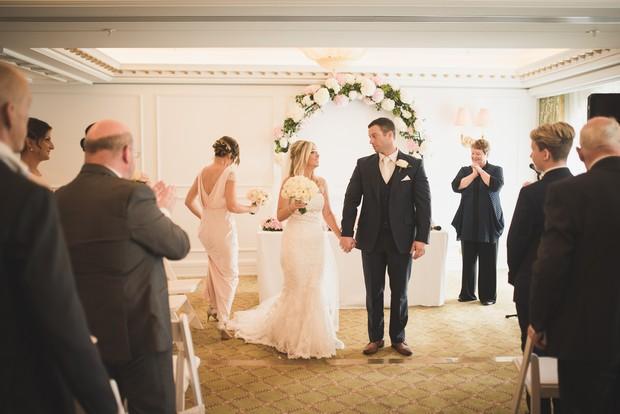 real-wedding-civil-ceremony-powerscourt-hotel (5)