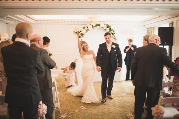 real-wedding-civil-ceremony-powerscourt-hotel (6)