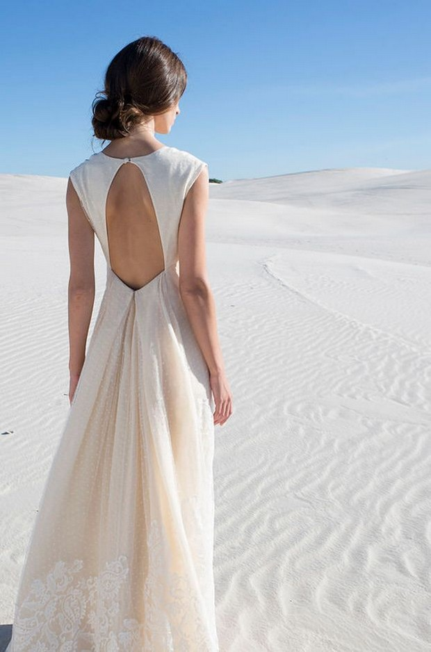 rembo-styling-wedding-dress-back