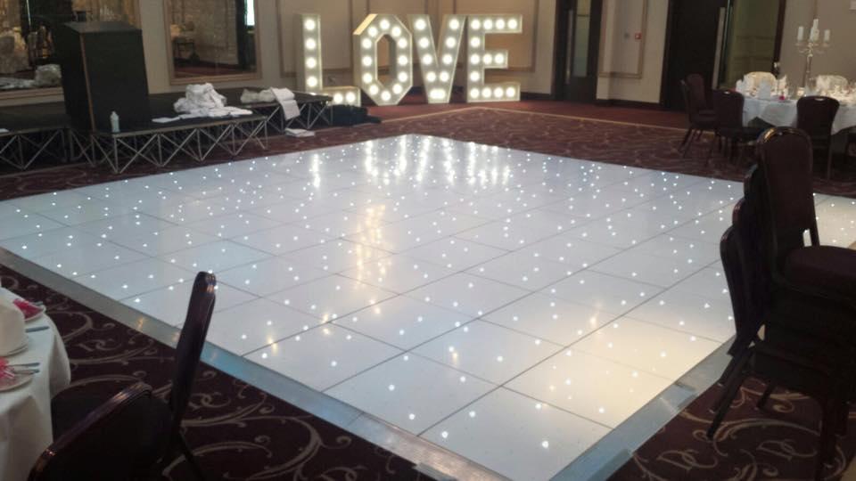 sparkle-dance-floor-hire-ireland