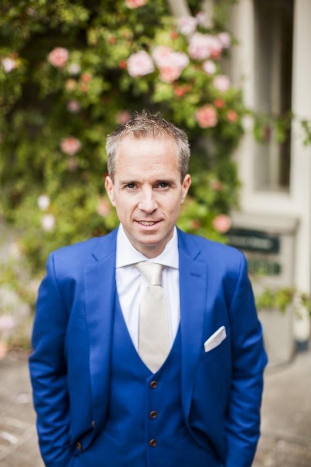 stylish-groom-royal-blue-wedding-suit (1)