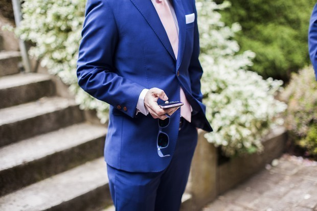 stylish-groom-royal-blue-wedding-suit (2)