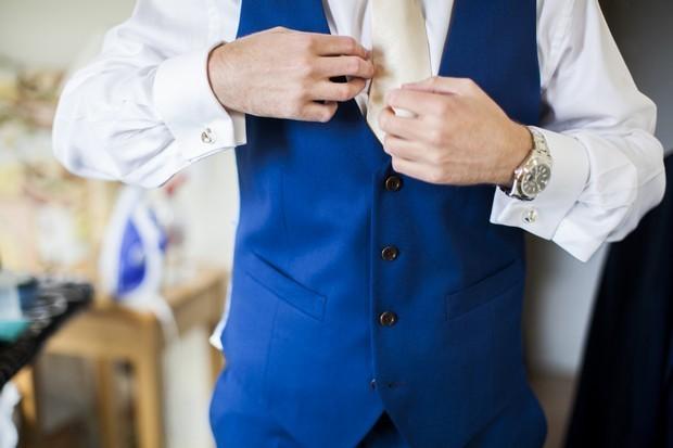 stylish-groom-royal-blue-wedding-suit (3)