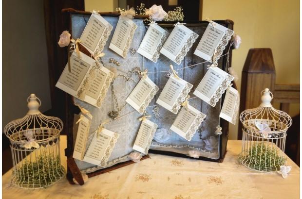 table-plan-hire-ireland-candlelightweddigns