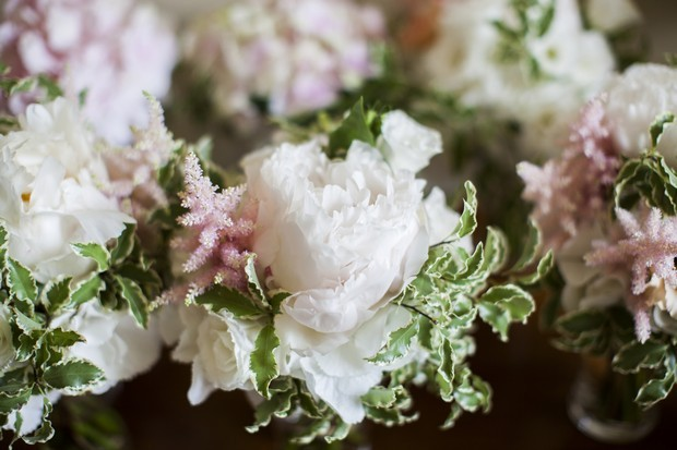 the-french-touch-wedding-bouquet-real (2)