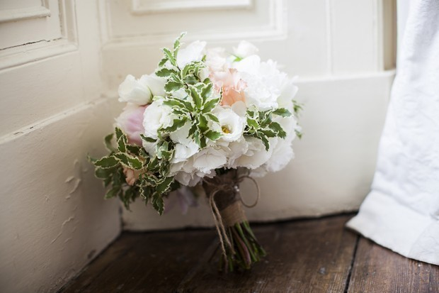 the-french-touch-wedding-bouquet-real (3)