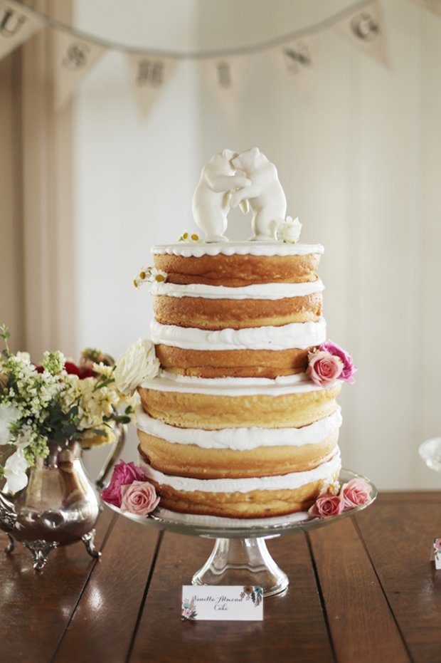 unfrosted-wedding-cake