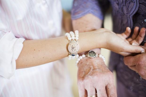 vintage-bracelet-wedding-jewellery-bride