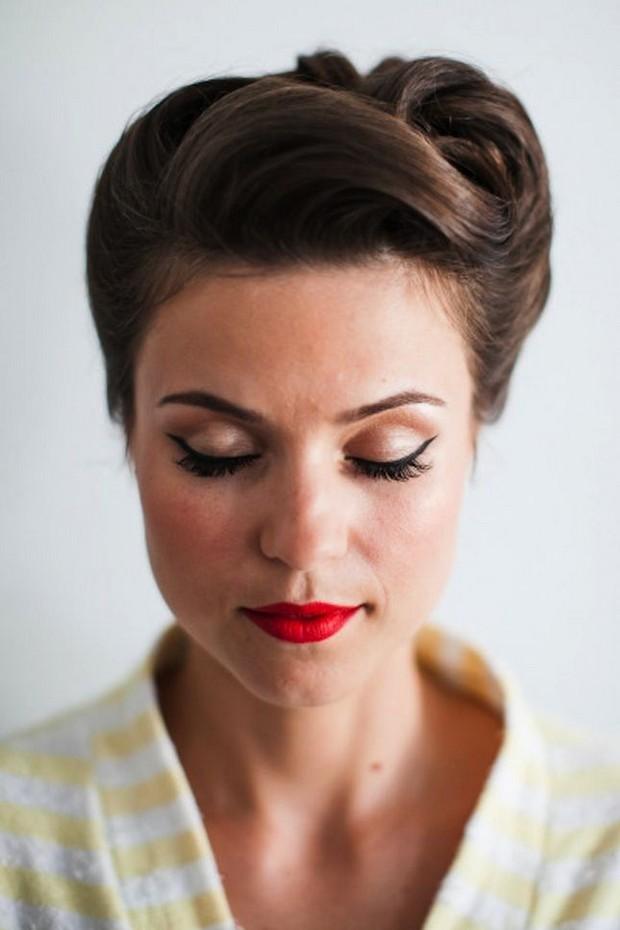vintage-style-wedding-hair