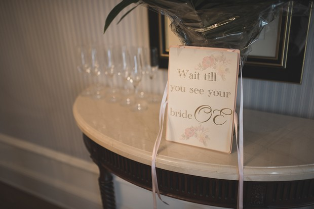 wait-til-you-see-your-bride-wedding-sign