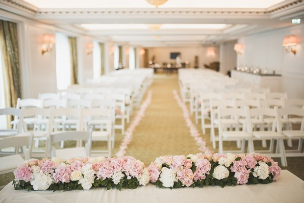 wedding-civil-ceremony-room-powerscourt-hotel-ireland (1)