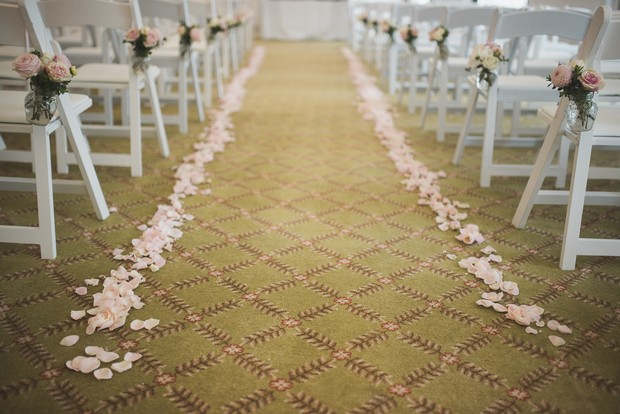 wedding-civil-ceremony-room-powerscourt-hotel-ireland (4)