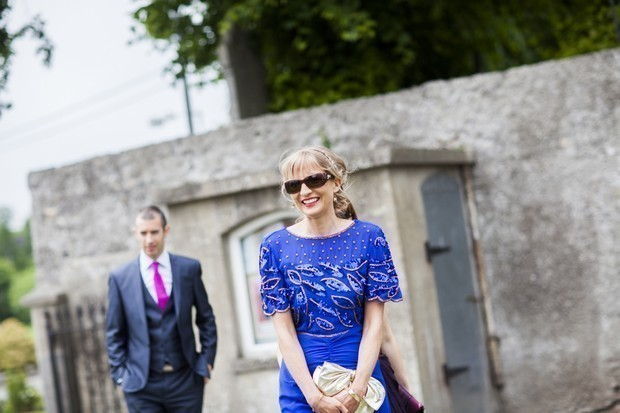 wedding-guests-outside-church (8)