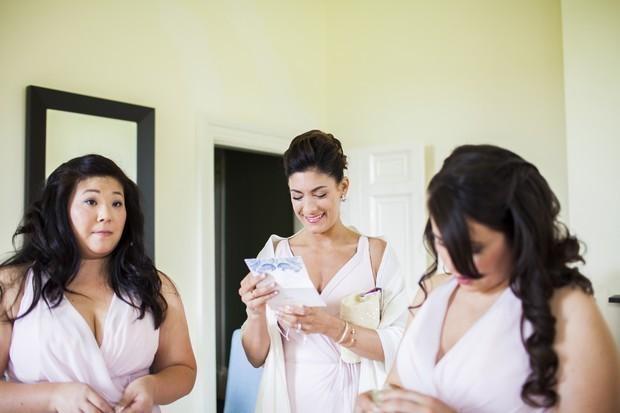 wedding-morning-photos-getting-ready (1)