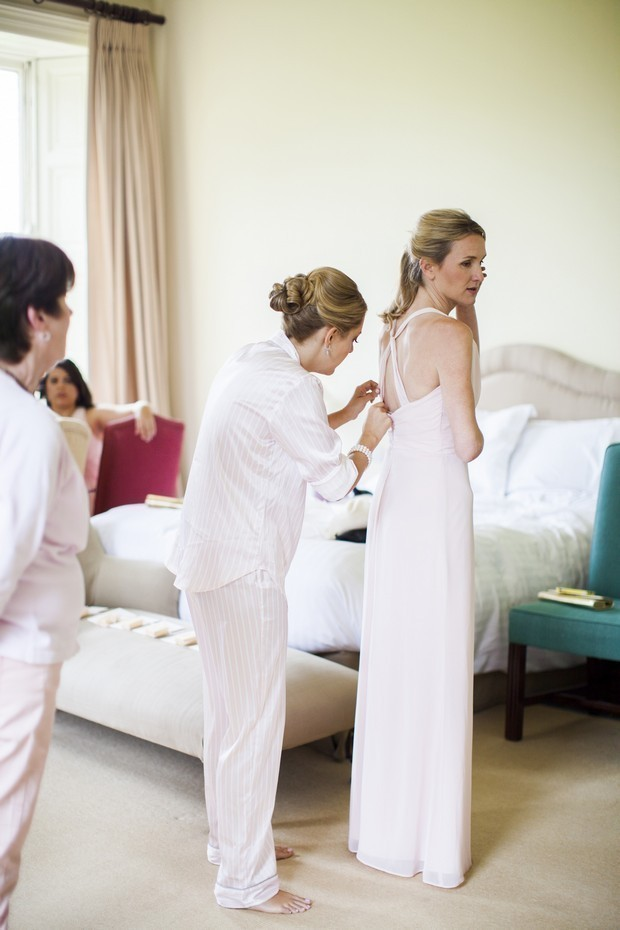 wedding-morning-photos-getting-ready (4)