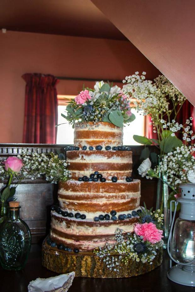 yarrow-wedding-photography-&-design-primrose-lane