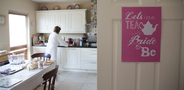 1_lets_have_Tea_bride_to_be_sign
