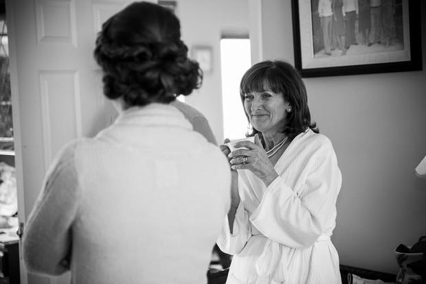 2-getting-ready-morning-wedding (4)
