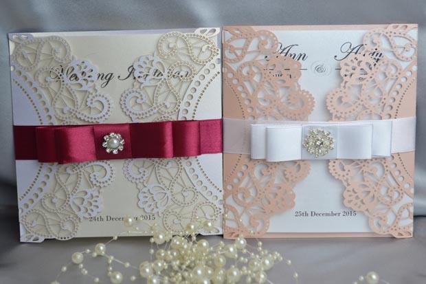 3M-atelier-laser-cut-wedding-invite