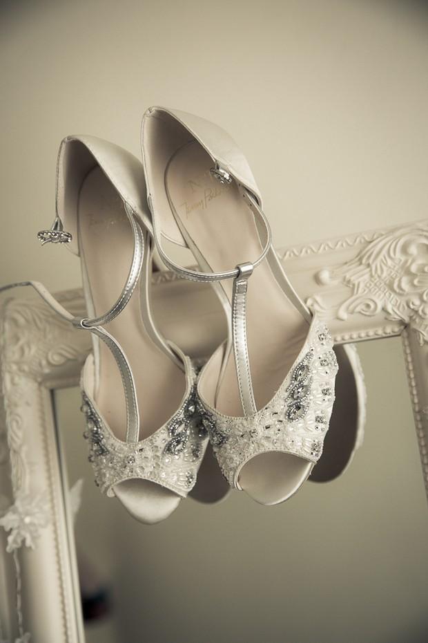3_vintage_style_Wedding_shoes_no1_jenny_packham