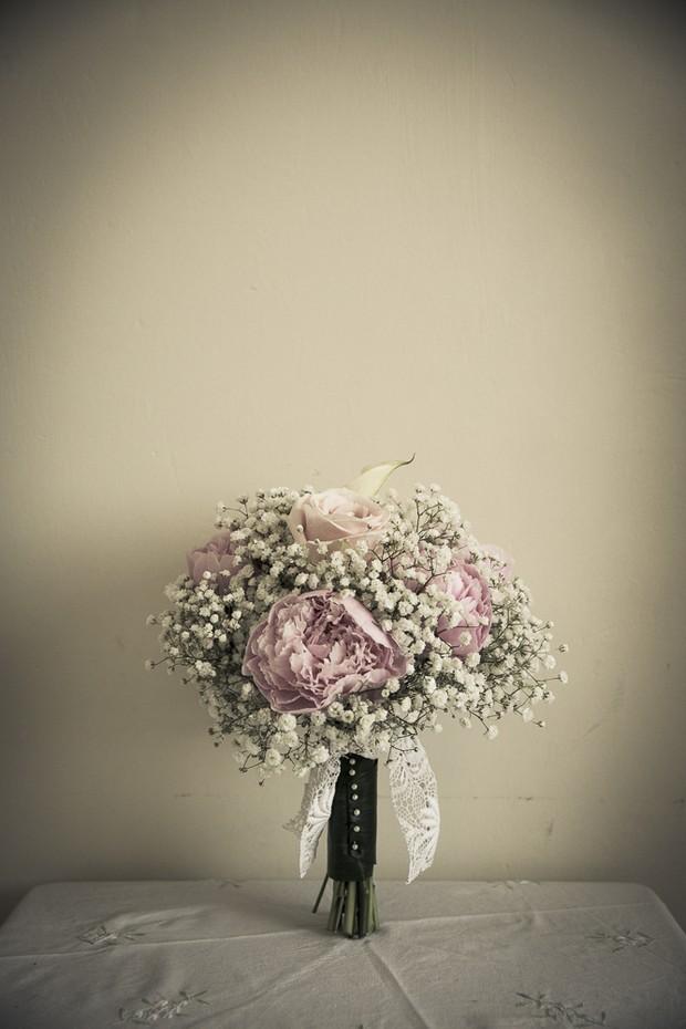 5_peonies_babys_breath_wedding_bouquet