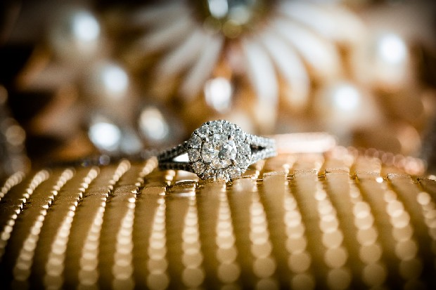 7-art-deco-gatsby-style-engagement-ring