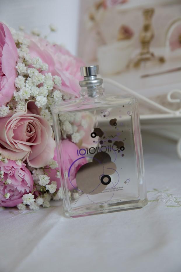 8-wedding-perfume-excentric-molecule-unusual