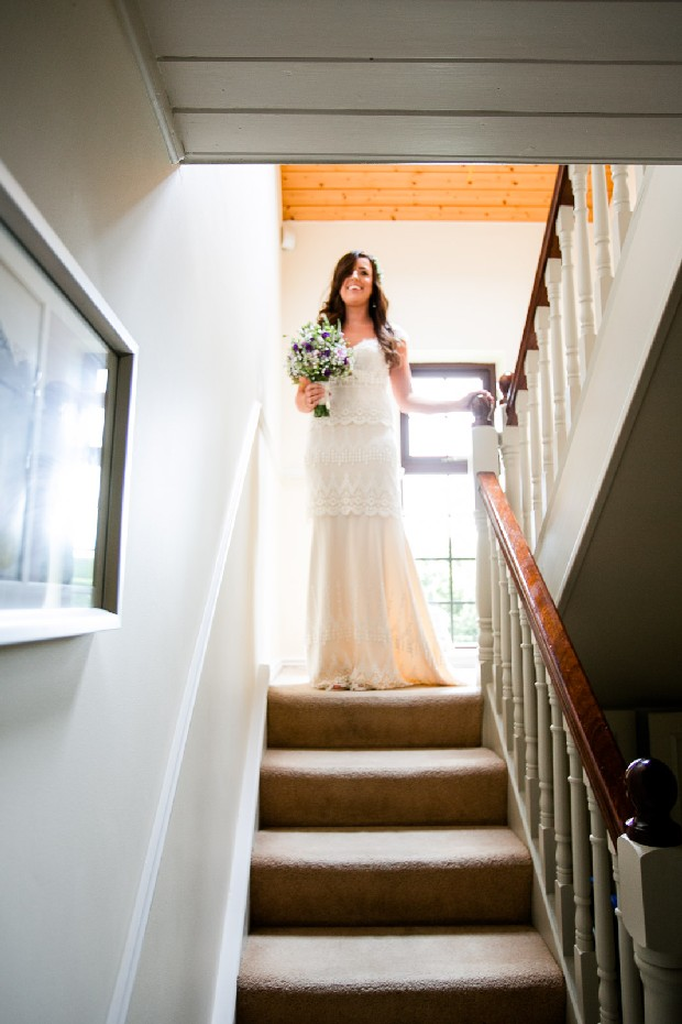 9-bride-first-look-photo