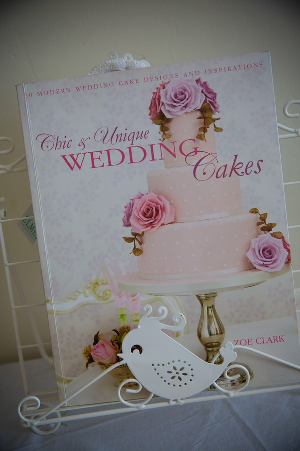 9-engagement-gift-book-wedding-cakes