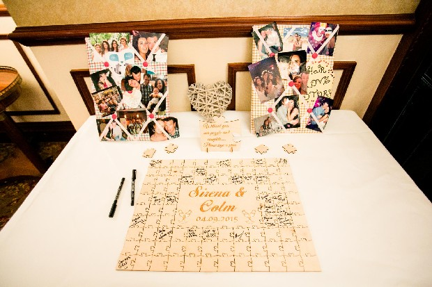 Alternative-Wedding-Guest-Book-Jigsaw-Puzzle-Pieces