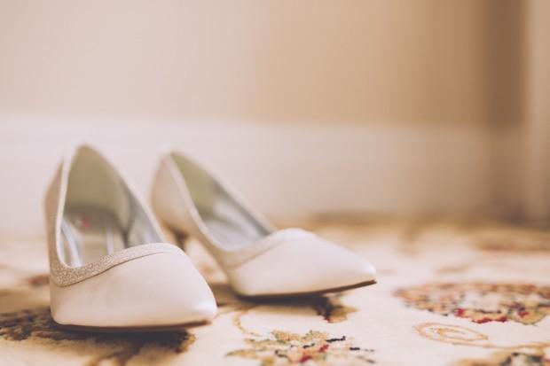 An Elegant Palmerstown House Wedding Ireland-06