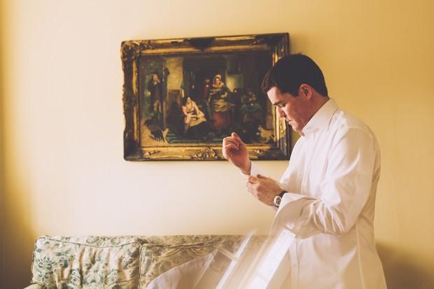 An Elegant Palmerstown House Wedding Ireland-09