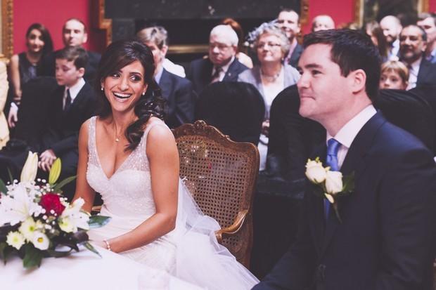 An Elegant Palmerstown House Wedding Ireland-18