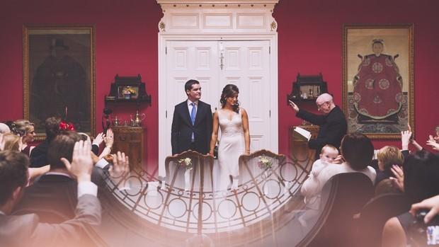 An Elegant Palmerstown House Wedding Ireland-20
