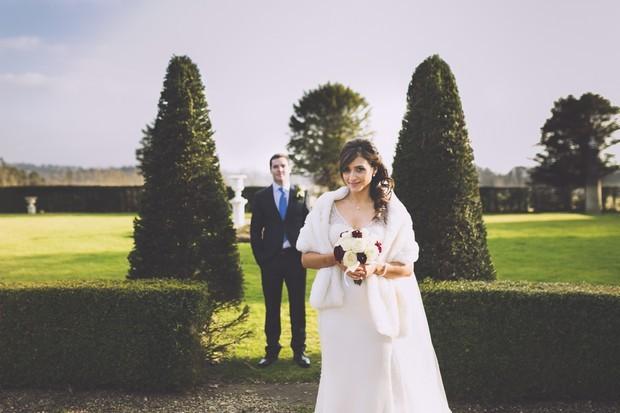An Elegant Palmerstown House Wedding Ireland-22