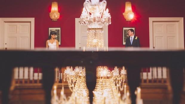 An Elegant Palmerstown House Wedding Ireland-27