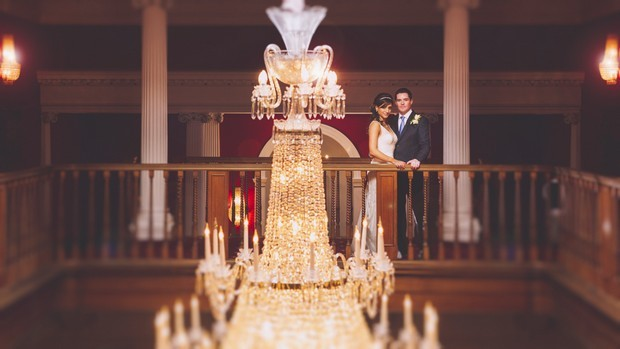 An Elegant Palmerstown House Wedding Ireland-28