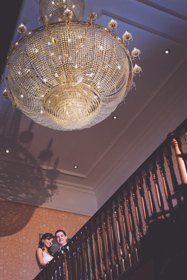 An Elegant Palmerstown House Wedding Ireland-36