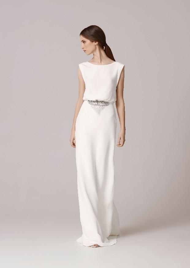 Weddings Dresses Online Ireland 115