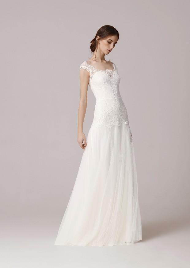 Weddings Dresses Online Ireland 39