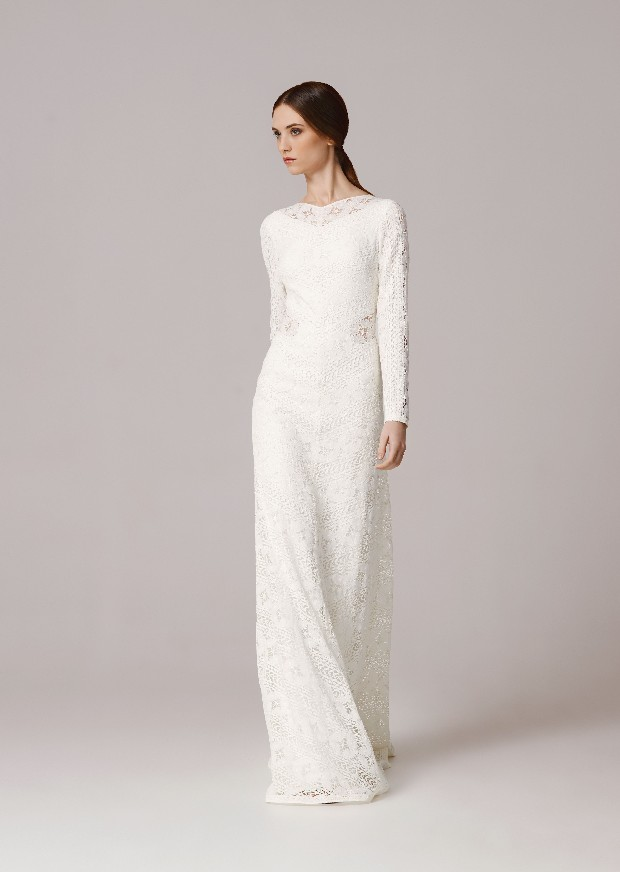 Weddings Dresses Online Ireland 38