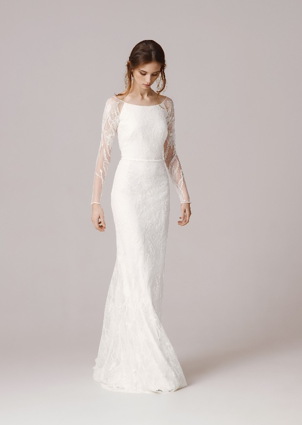 Weddings Dresses Online Ireland 42