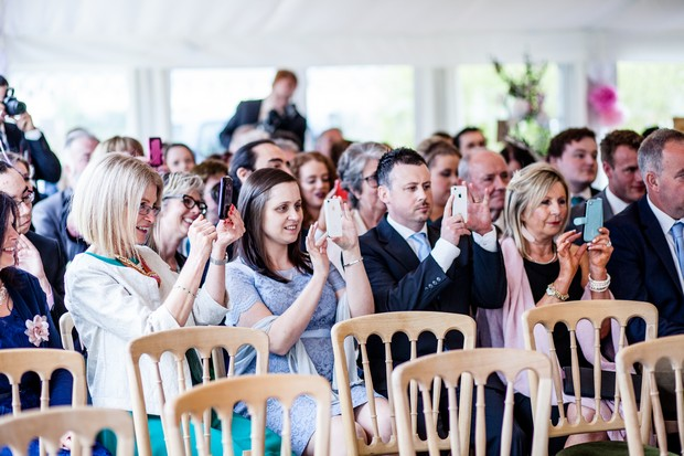 AnnaCarriga-Estate-Wedding-Killaloe-Ireland-12