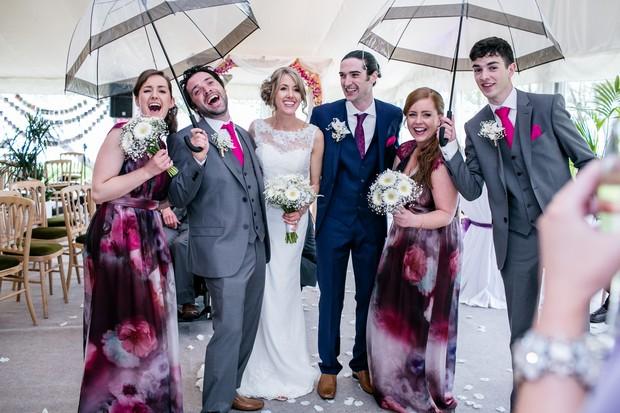 AnnaCarriga-Estate-Wedding-Killaloe-Ireland-35