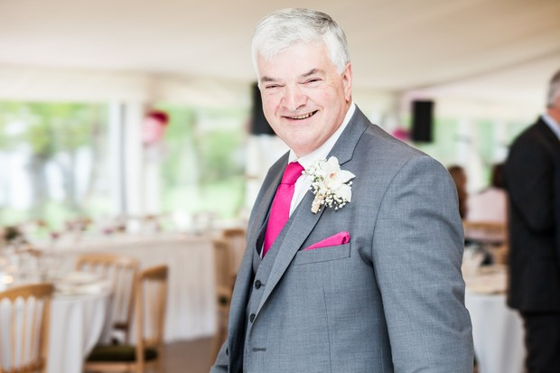 AnnaCarriga-Estate-Wedding-Killaloe-Ireland-44