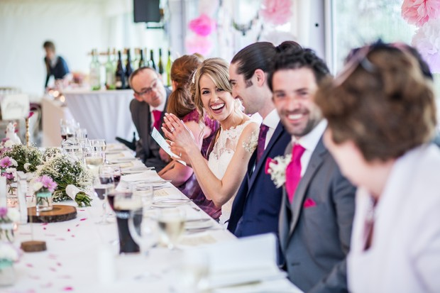 AnnaCarriga-Estate-Wedding-Killaloe-Ireland-48