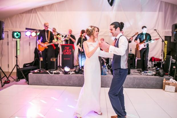AnnaCarriga-Estate-Wedding-Killaloe-Ireland-62