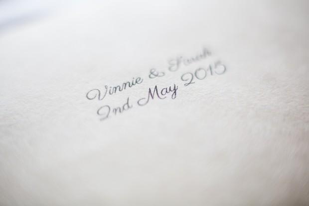 AnnaCarriga-Estate-Wedding-Killaloe-Ireland-77